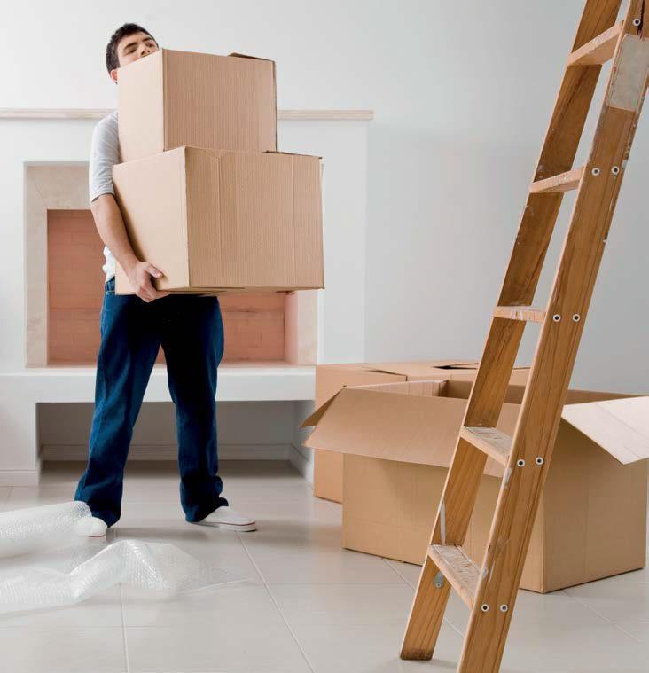 çeşme evden eve taşımacılık, çeşme asansörlü nakliyat, çeşme evden eve nakliye, çeşme ucuz evden eve taşımacılık, çeşme evden eve taşımacılık fiyatları