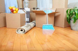 izmir evden eve nakliyat, izmir evden eve nakliye, izmir evden eve taşımacılık, izmir evden eve, evden eve taşıma izmir