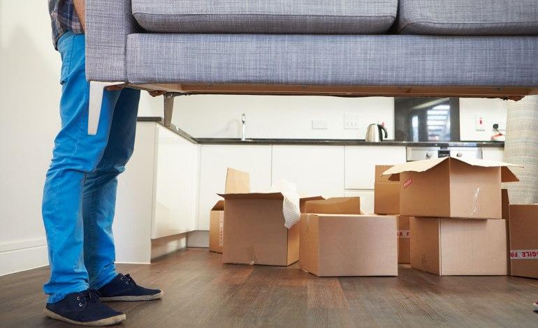 izmir evden eve taşımacılık
