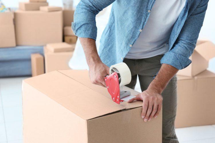 izmir paketleme ve ambalajlama hizmeti,izmir paketleme hizmeti, izmir ambalajlama hizmeti,