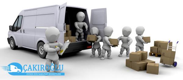 narlıdere evden eve taşımacılık, narlıdere evden eve taşıma, narlıdere evden eve taşımacılık fiyatları, narlıdere taşımacılık, narlıdere ev taşıma, narlıdere evden eve asansörlü taşımacılık, narlıdere şehirlerarası taşımacılık