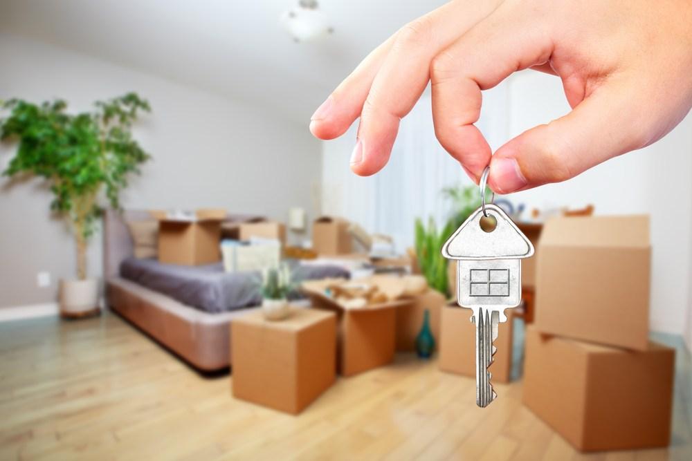 aliağa evden eve nakliyat, aliağa evden eve nakliyat firması, aliağa evden eve nakliyat fiyatları, aliağa evden eve fiyatları, aliağa ucuz evden eve nakliya
