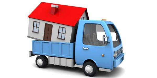 bostanlı evden eve nakliyat, bostanlı evden eve nakliyat fiyatları, bostanlı evden eve nakliyat firması, bostanlı evden eve fiyatları, bostanlı ucuz evden eve nakliyat,