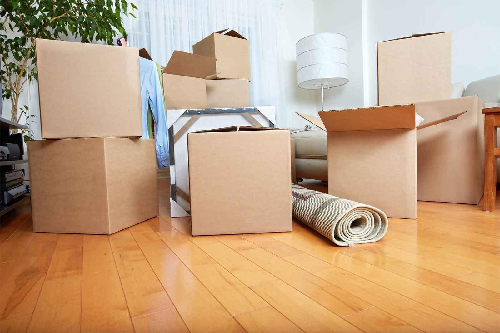 evden eve taşımacılık, evden eve asansörlü taşımacılık, izmirde evden eve nakliyat fiyatları, Konak Evden Eve Asansörlü Nakliyat,